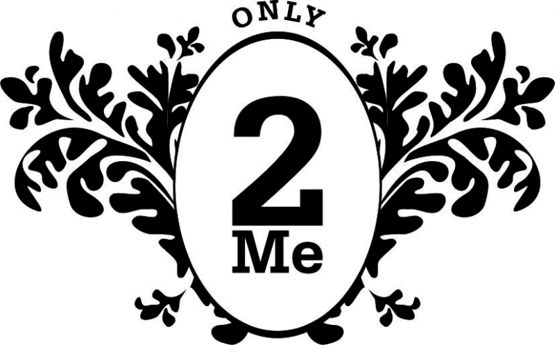 Only2Me