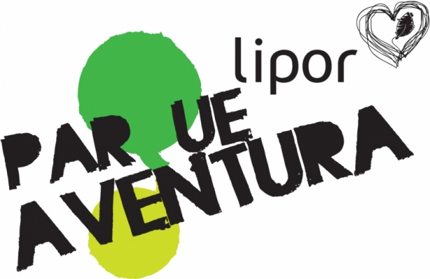 Adventure Park Lipor