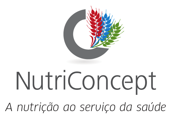 Nutriconcept