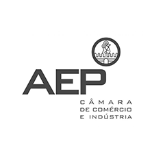Portuguese Enterprise Association