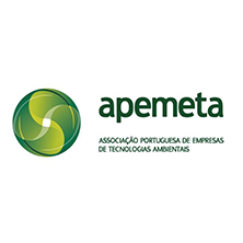 Association of Portuguese Enterprises of Environmental Technologies